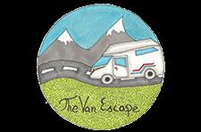 The Van Escape