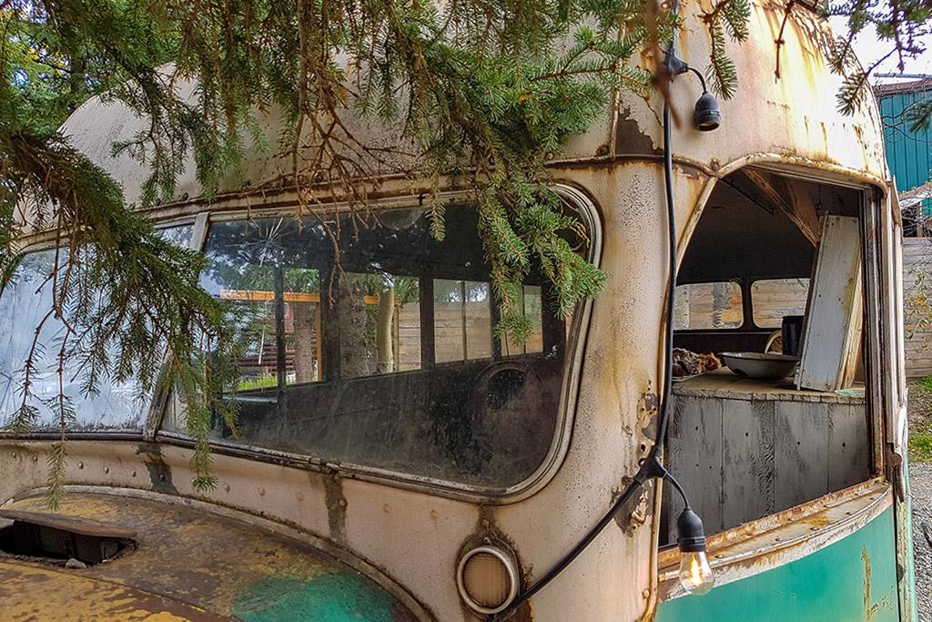 magic bus 142 healy