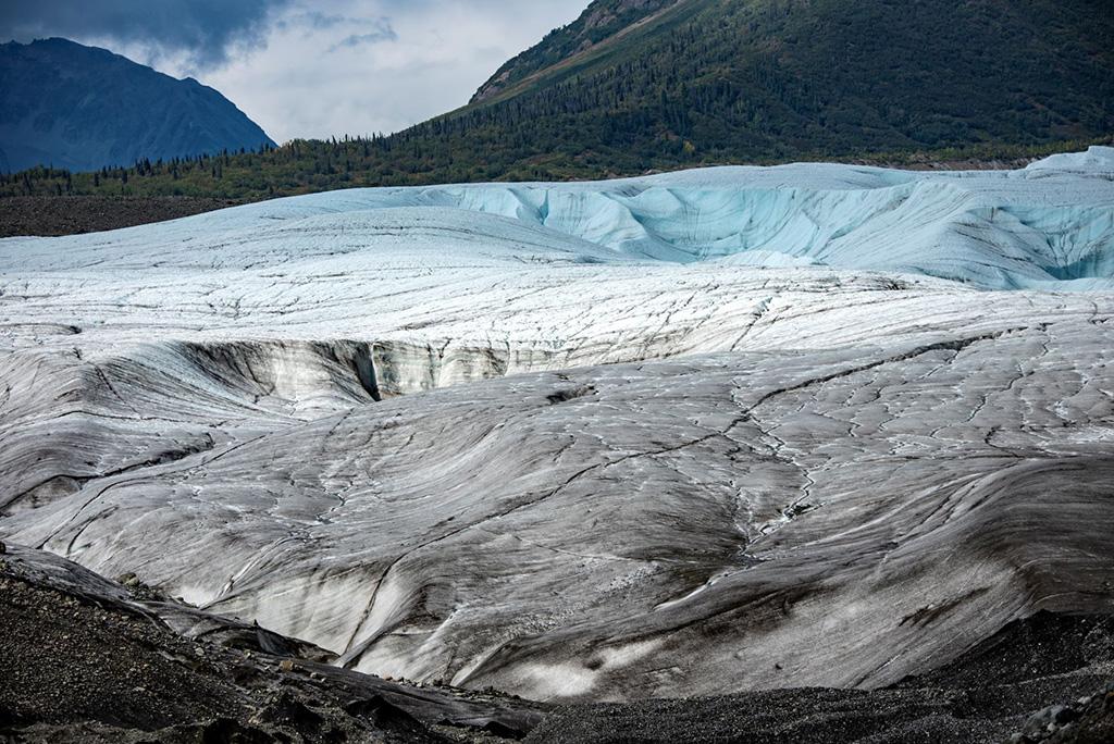 root glacier kennicott alaska