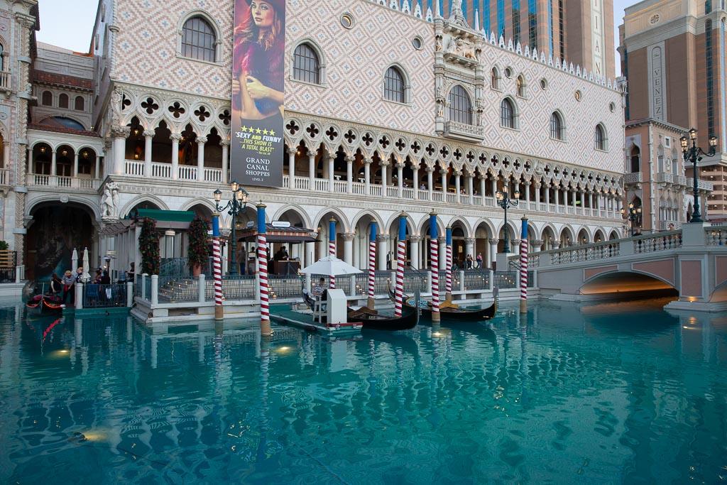 the venetian las vegas hotel photo shooting location