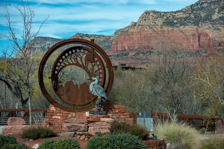 the best three sedona hikes