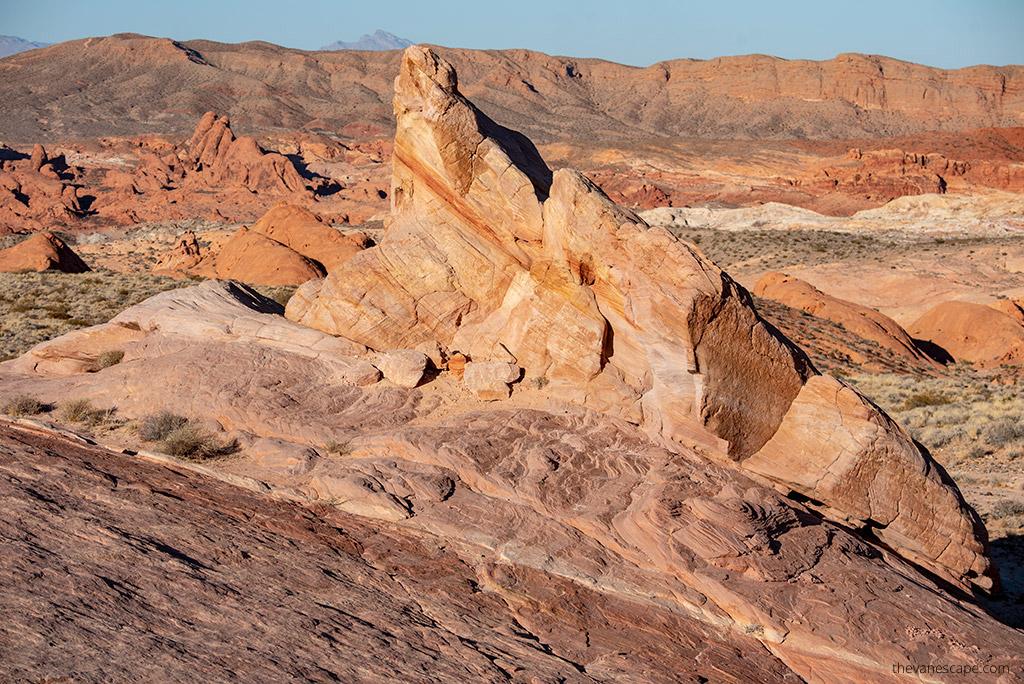 Utah National Parks Road Trip Itinerary