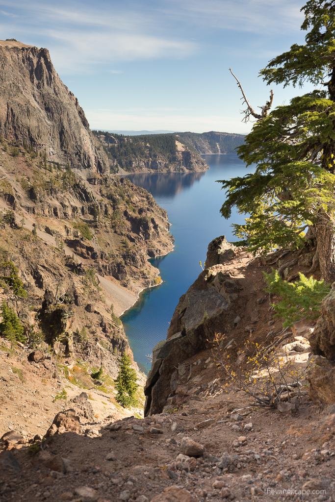 Oregon best hikes