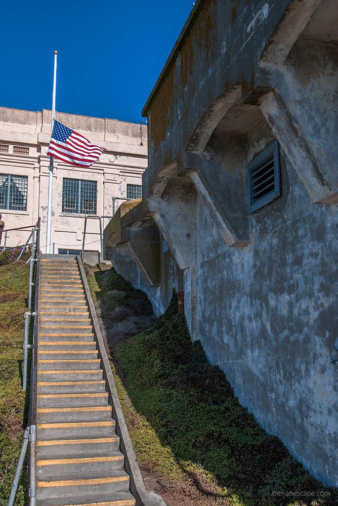 Best Alcatraz Tours