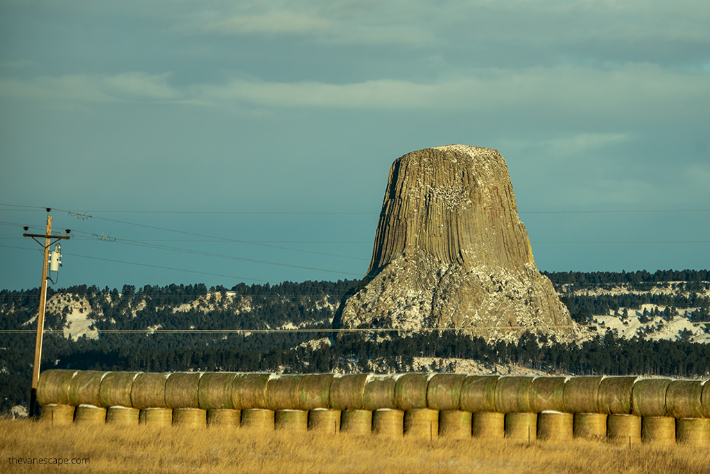 Complete Guide to Devils Tower National Monument