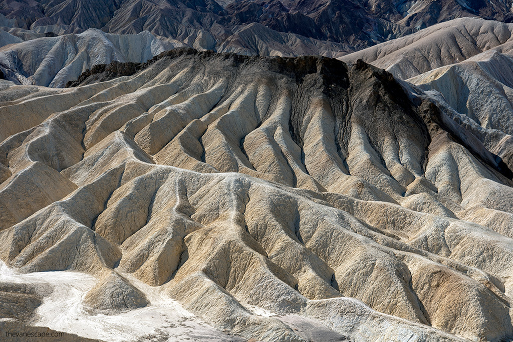 things to do in death valley national park